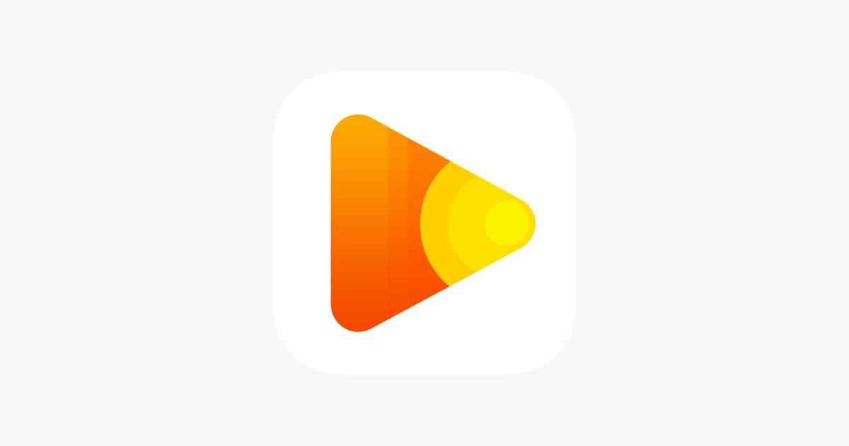 Video Status Share Story Im App Store