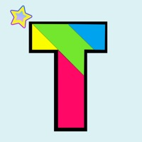 Codes for Tangram Puzzle for Kids Hack