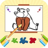 Codes for Coloring Book Fun Doodle Games Hack