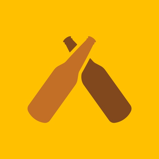 Untappd Makes Finding New Beers and New Places to Drink Good Beer Easy