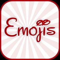 Codes for Emojio Find Lazy Emoji AR Hack