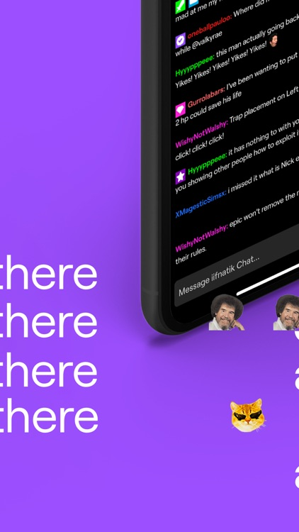 Twitch: Live Game Streaming screenshot-4