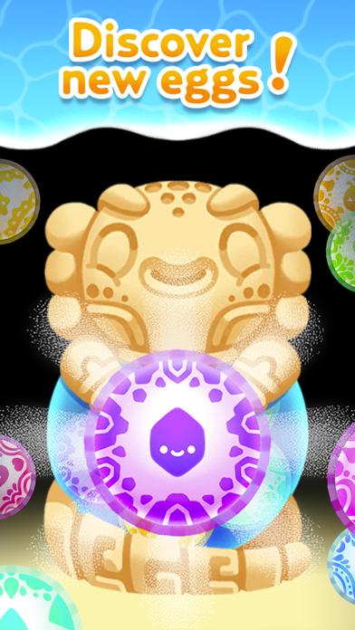 Axolochi screenshot 9