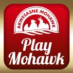 Play Mohawk Casino Hack Online Generator  img