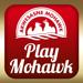 Play Mohawk Casino Hack Online Generator