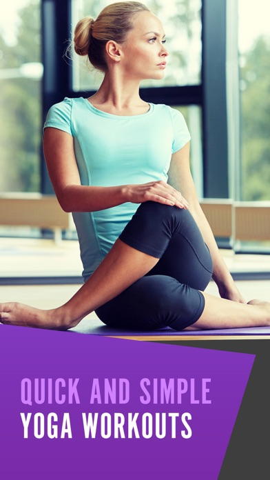 Yoga for Beginners | Mind+Body wiki review and how to guide