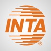 INTA Events