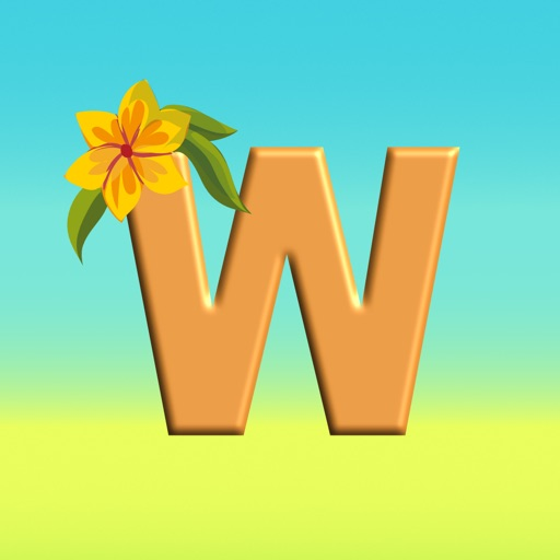 Word Treasure Puzzle