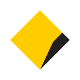 CommBiz by Commonwealth Bank of Australia