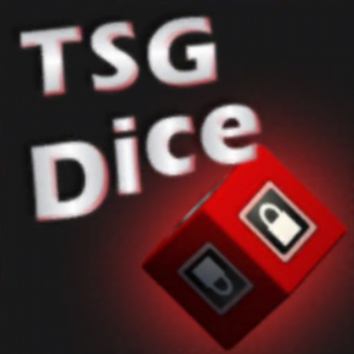 The Sex Game: Hot Dice