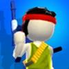 TRIGGER BUSTER 3D - ASMR Shoot - iPhoneアプリ