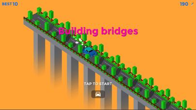 Building bridges screenshot 2