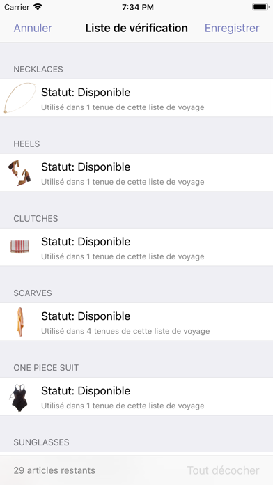 download Stylebook apps 1