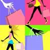 通販女子 - iPhoneアプリ