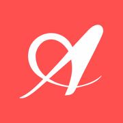 爱分担-免息分期购物平台