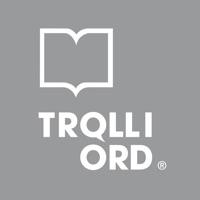 Codes for Troll i ord - Lærerapp Hack