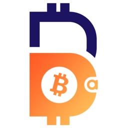 Bitcreek Wallet