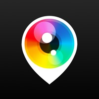 PhotoPlace - photo checkins