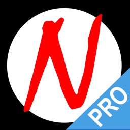 Office Politics Ninja Pro