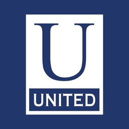 United Community Bank New Apple Watch App