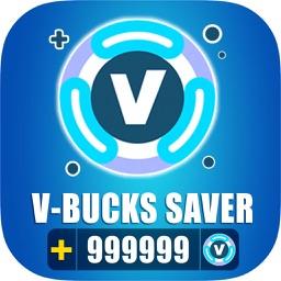VBucks Saver for Fortnite 2020