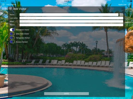 South Florida Security Group screenshot 14