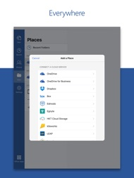 Microsoft Word ipad images