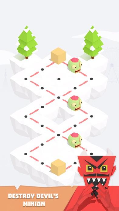 Play God! screenshot 17