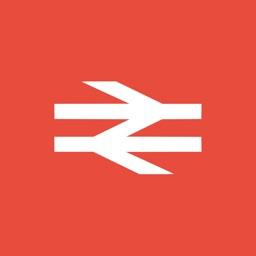 Train Times UK Journey Planner