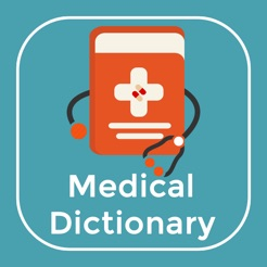 Medical Dictionary Offline Pre on the App Store