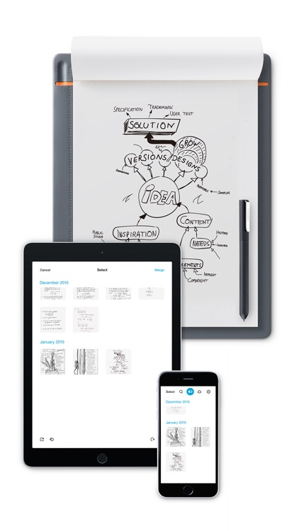 Download wacom inkspace app for mac