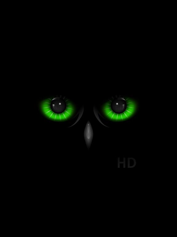 https://is4-ssl.mzstatic.com/image/thumb/Purple113/v4/04/f5/f5/04f5f5a8-bed8-8561-d81d-6178e71217a4/pr_source.png/576x768bb.png