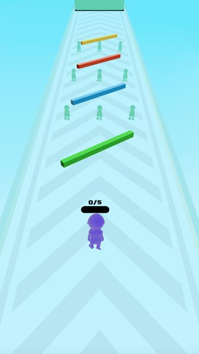 Wall Bump 3D screenshot 7