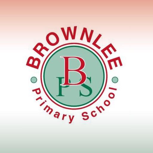 Brownlee PS