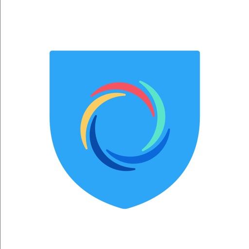 Hotspot Shield 無料VPN プロキシ & WiFiセキュリティ VPN Proxy