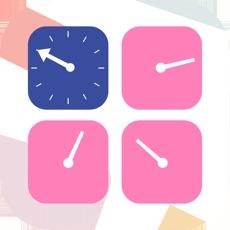 Activities of Clock Shot - Clock Puzzle