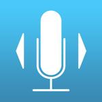 MicSwap: Émulateur de Mic pour pc