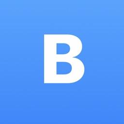 BlockPal