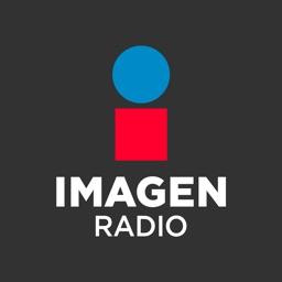 Imagen Radio