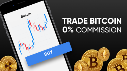 messages.download Capital.com - Bitcoin Trading software