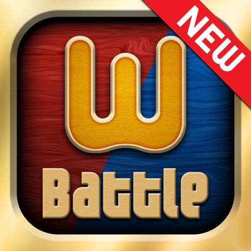 Woody Battle Block Puzzle Dual