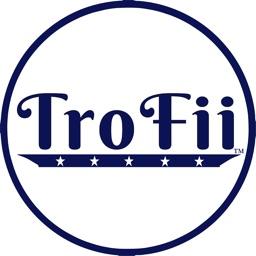 TroFii™ – Picture Menu App