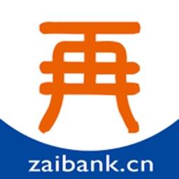 再金所-江苏再保集团金融理财平台