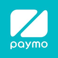 paymo (ペイモ)