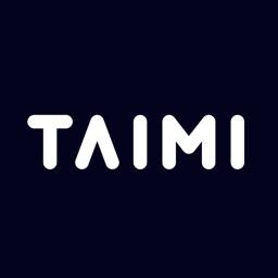Taimi: LGBTQI+ Dating, Chat