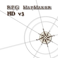 Codes for RPG MapMaker HD Hack