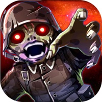Codes for Force Legend: Zombie Shooter Hack