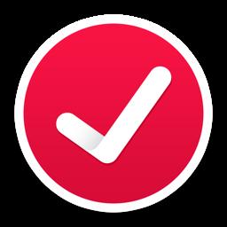 Ícone do app HabitMinder