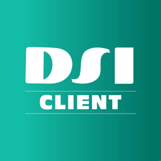 DSI Client