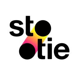 Stootie - Services à domicile